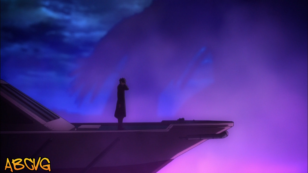 Fate-Zero-TV-2-14.png