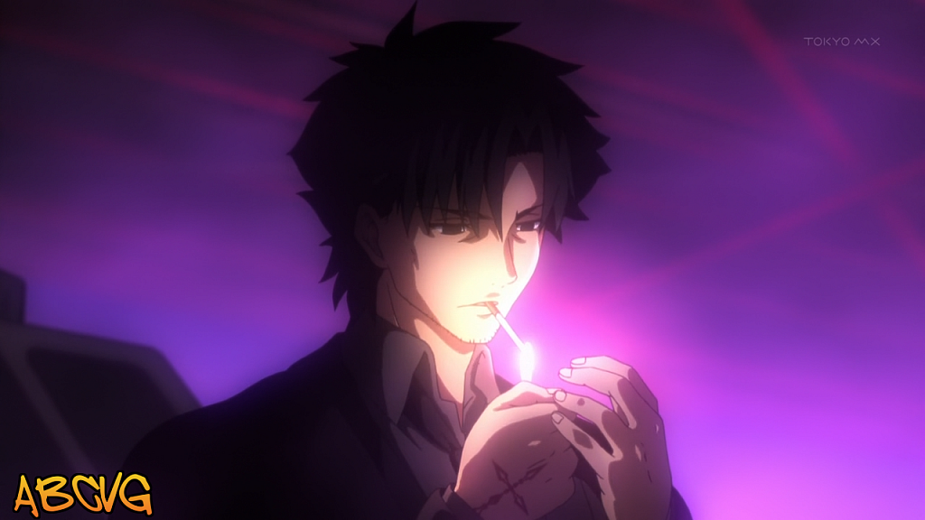Fate-Zero-TV-2-15.png