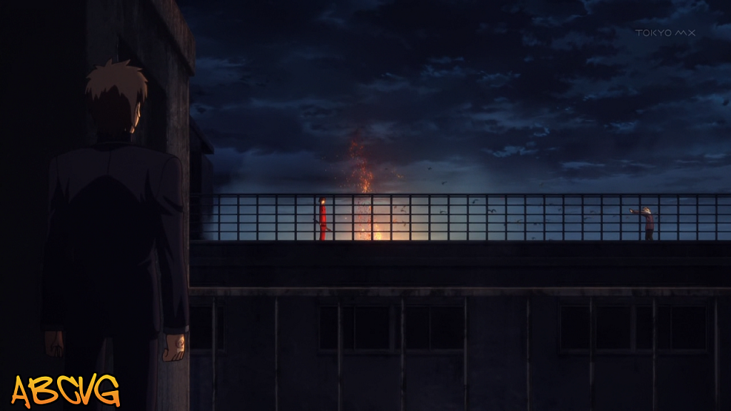 Fate-Zero-TV-2-16.png