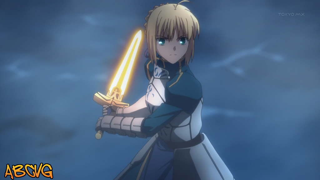 Fate-Zero-TV-2-18.png