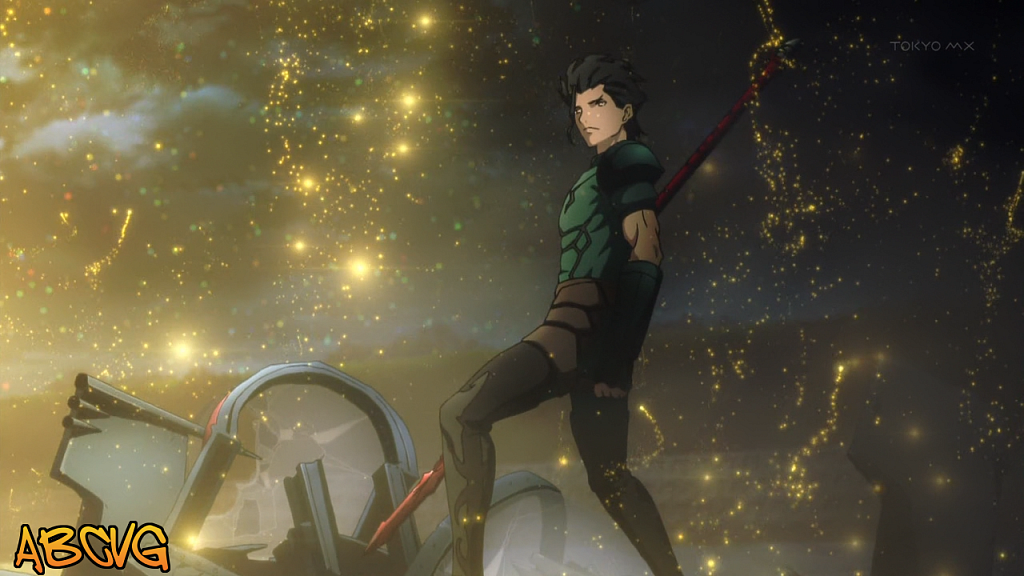Fate-Zero-TV-2-19.png
