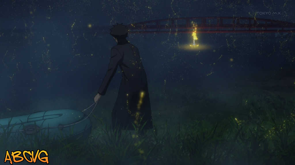 Fate-Zero-TV-2-21.png