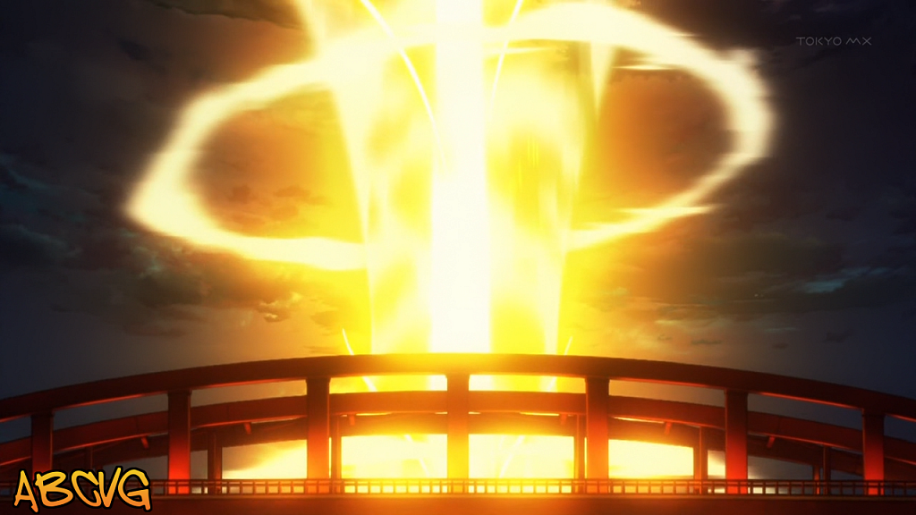 Fate-Zero-TV-2-22.png