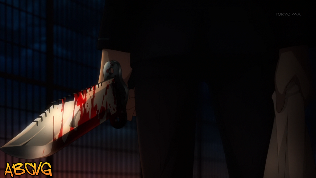 Fate-Zero-TV-2-23.png