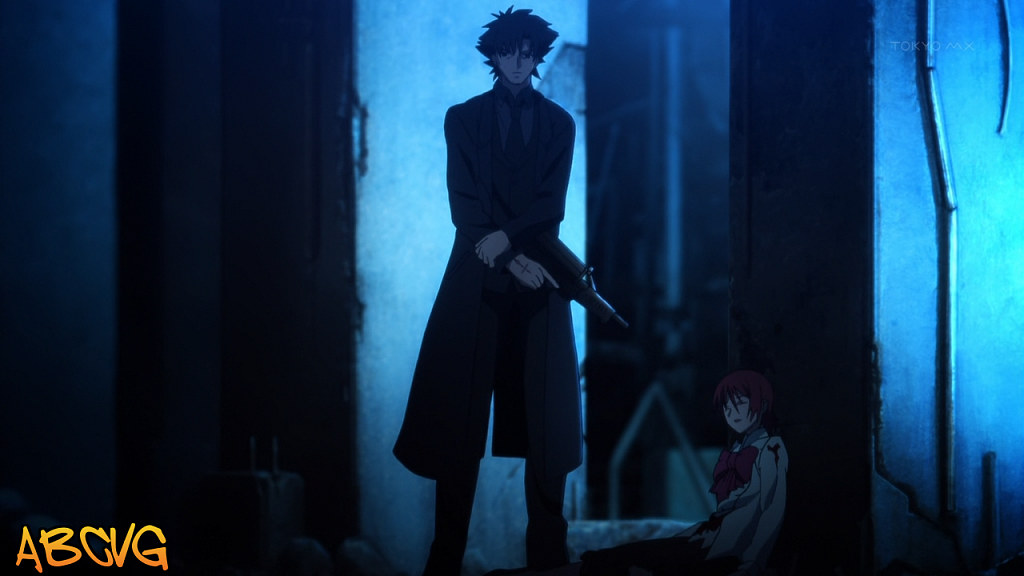 Fate-Zero-TV-2-26.png