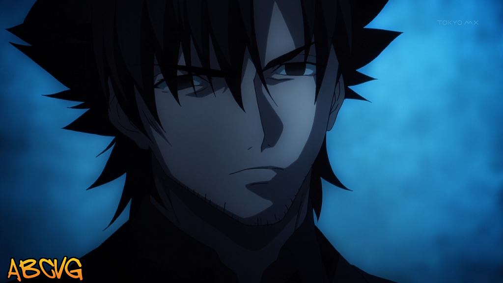 Fate-Zero-TV-2-28.png