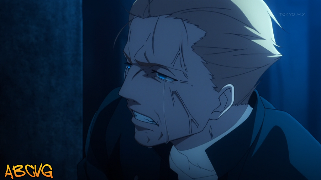 Fate-Zero-TV-2-29.png