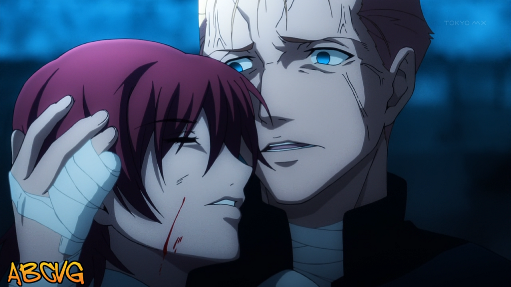 Fate-Zero-TV-2-31.png