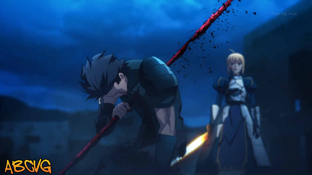 Fate-Zero-TV-2-32.png