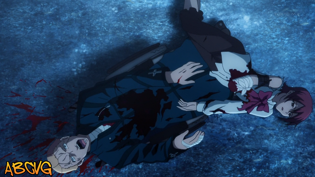 Fate-Zero-TV-2-33.png