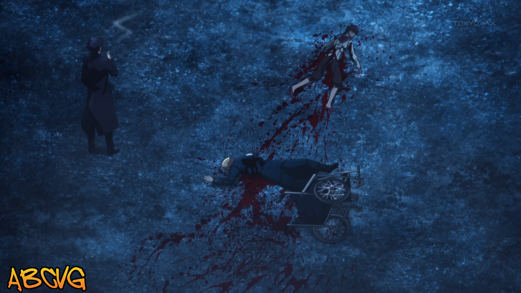 Fate-Zero-TV-2-34.png