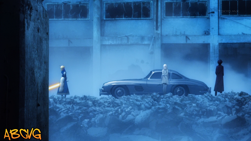 Fate-Zero-TV-2-36.png