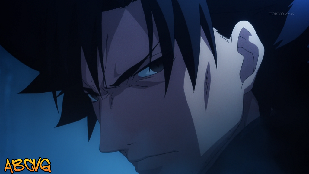 Fate-Zero-TV-2-38.png