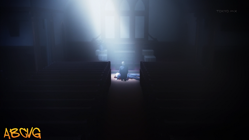 Fate-Zero-TV-2-39.png