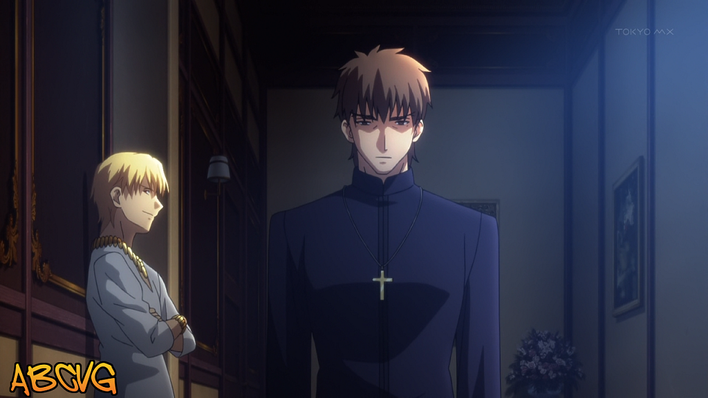 Fate-Zero-TV-2-40.png