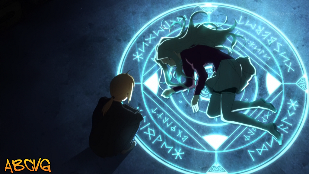 Fate-Zero-TV-2-41.png