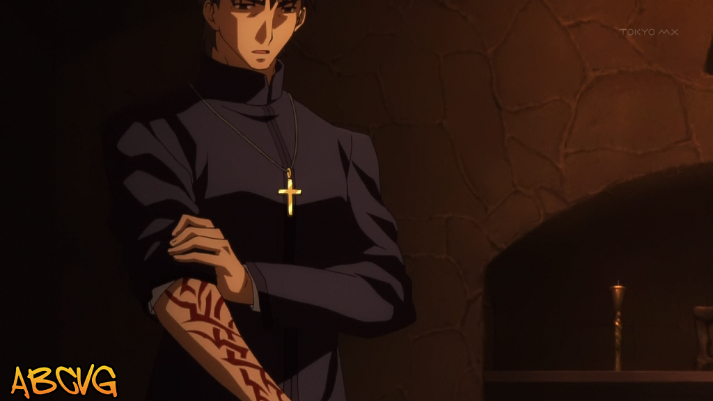 Fate-Zero-TV-2-47.png