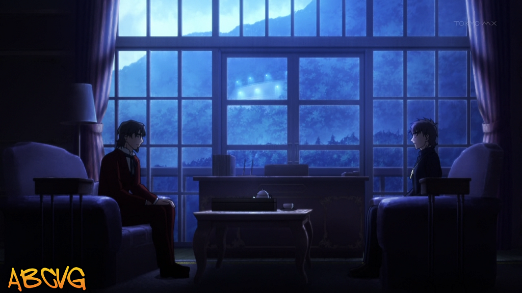 Fate-Zero-TV-2-48.png