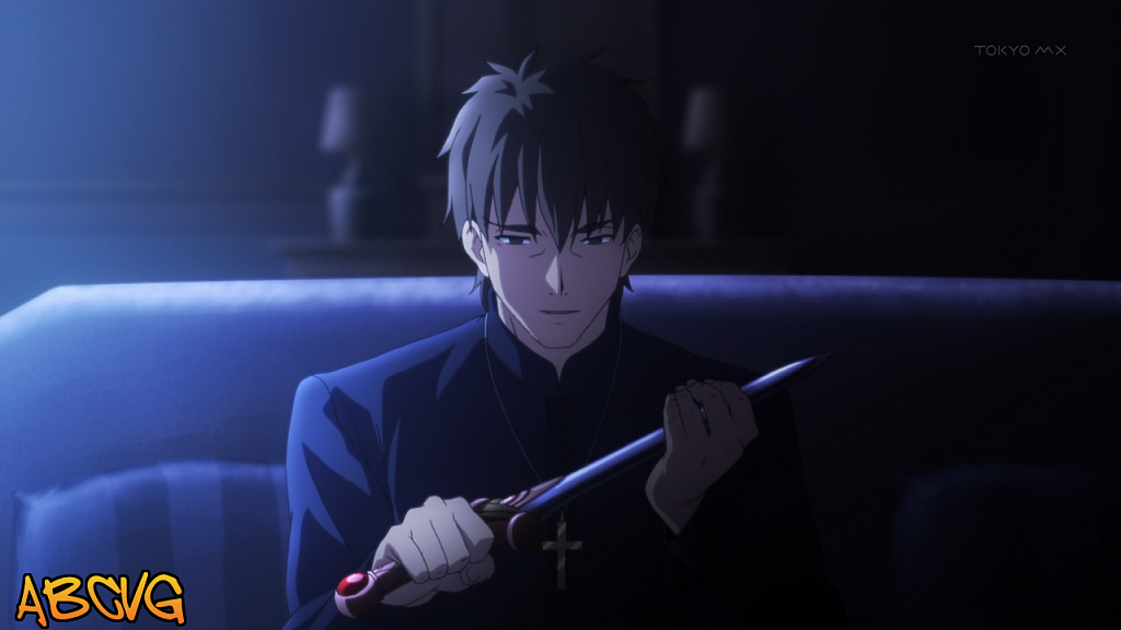 Fate-Zero-TV-2-49.png
