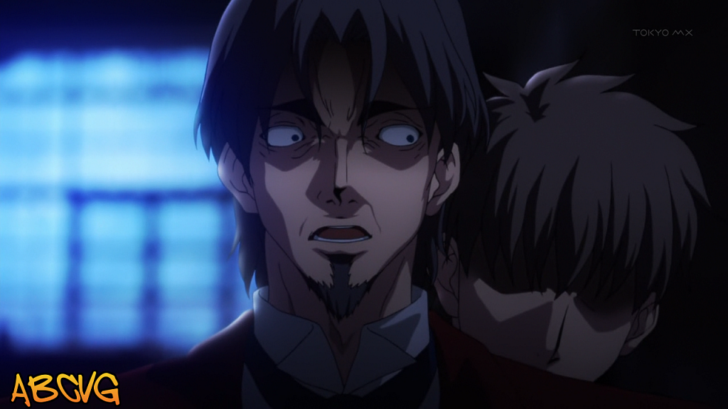 Fate-Zero-TV-2-50.png