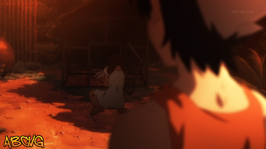 Fate-Zero-TV-2-59.png