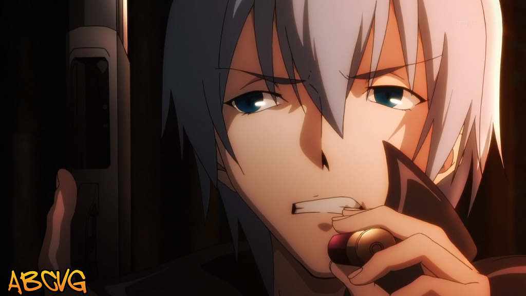 Fate-Zero-TV-2-65.png