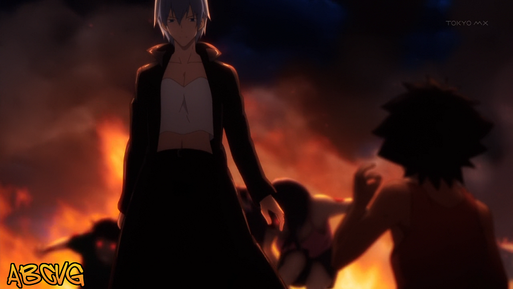 Fate-Zero-TV-2-66.png