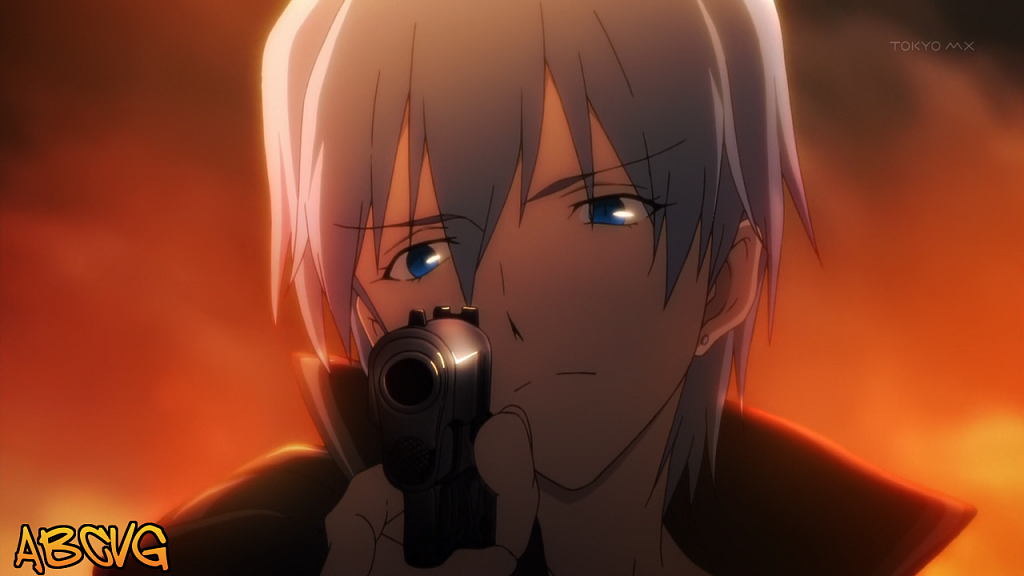 Fate-Zero-TV-2-67.png
