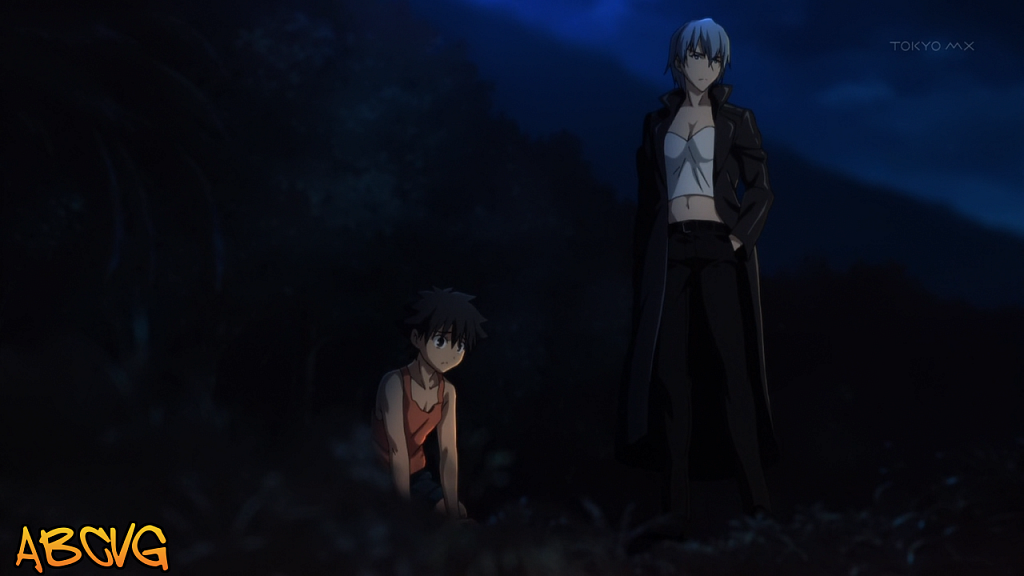 Fate-Zero-TV-2-68.png