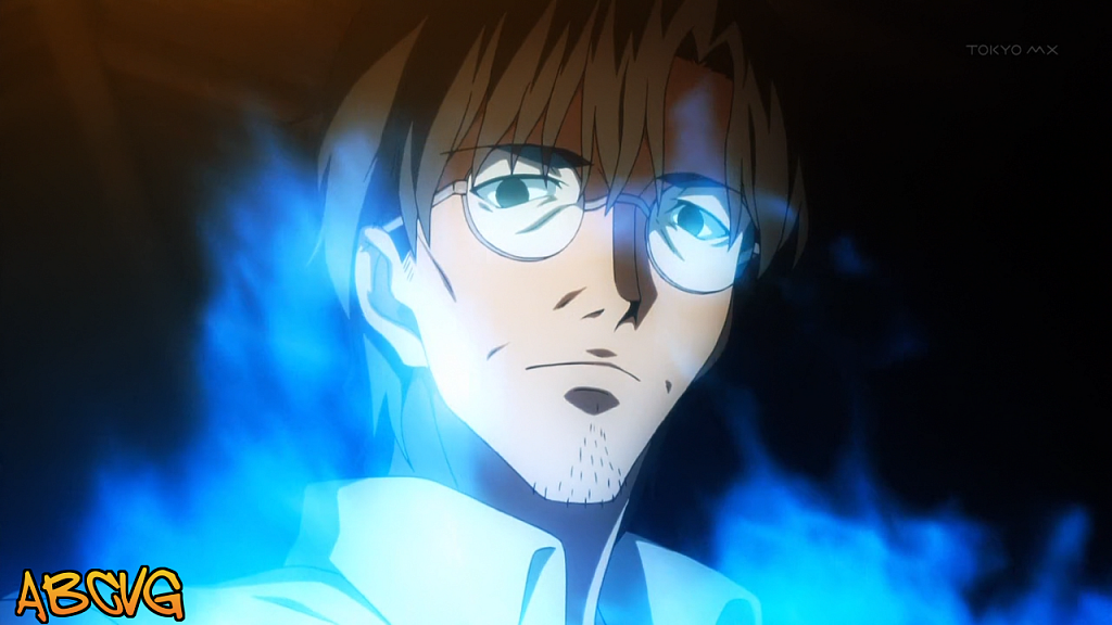 Fate-Zero-TV-2-69.png