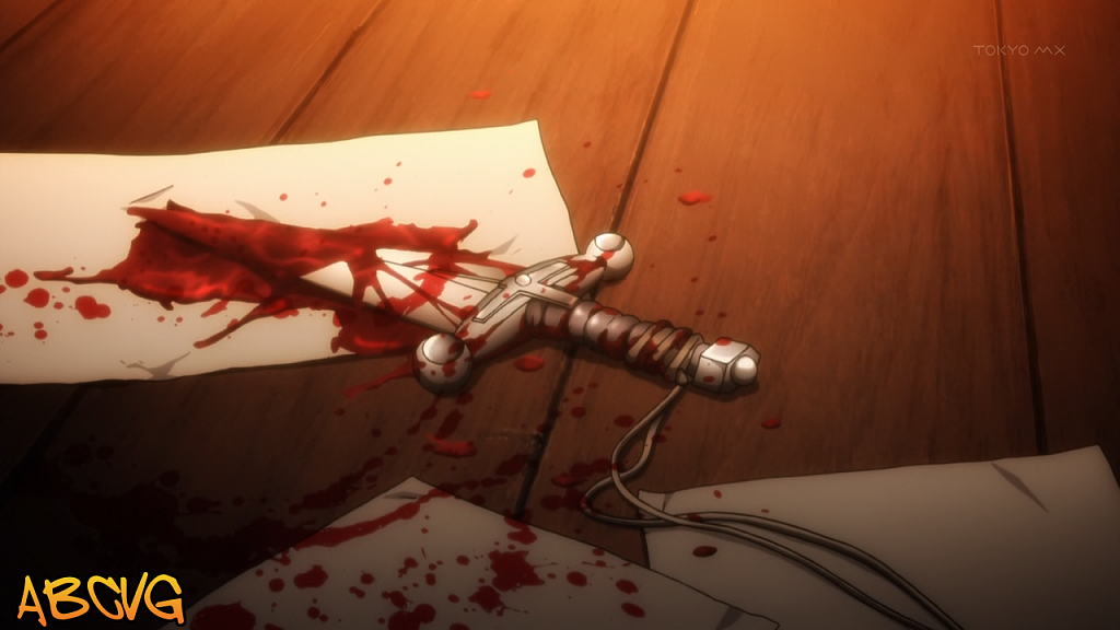 Fate-Zero-TV-2-70.png