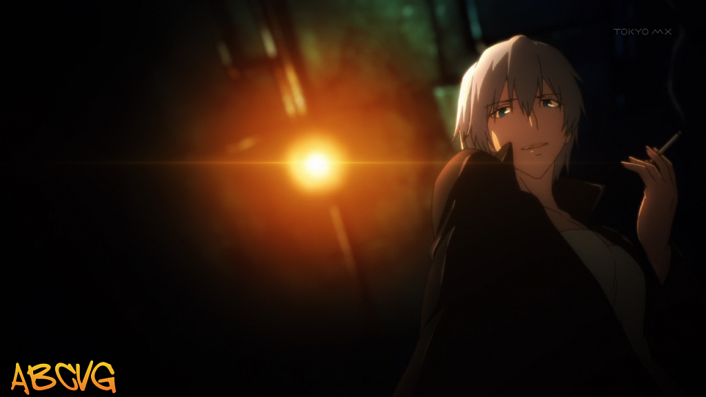 Fate-Zero-TV-2-77.png