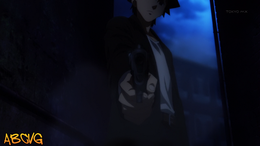 Fate-Zero-TV-2-85.png