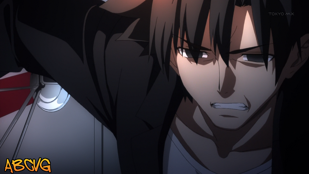 Fate-Zero-TV-2-93.png
