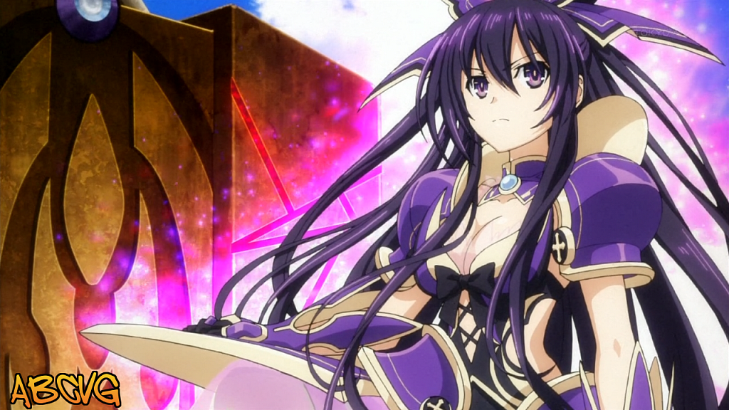 Date-a-Live-12.png