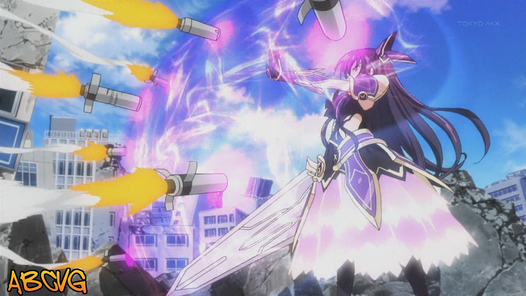 Date-a-Live-14.png