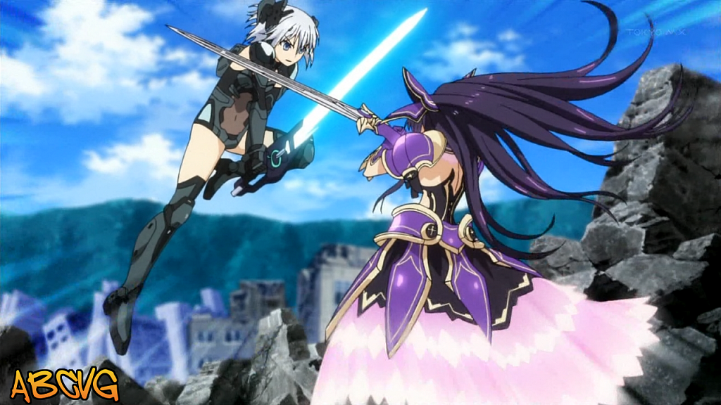 Date-a-Live-17.png