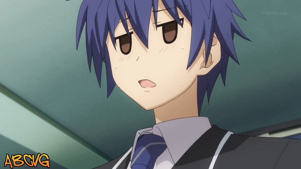 Date-a-Live-30.png