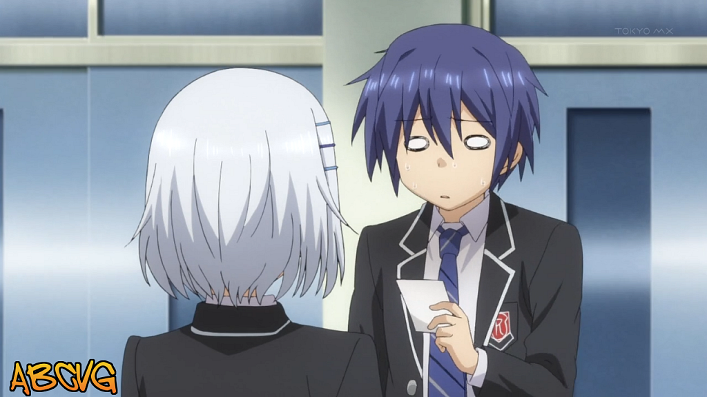 Date-a-Live-32.png
