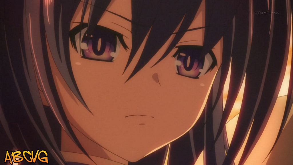 Date-a-Live-34.png