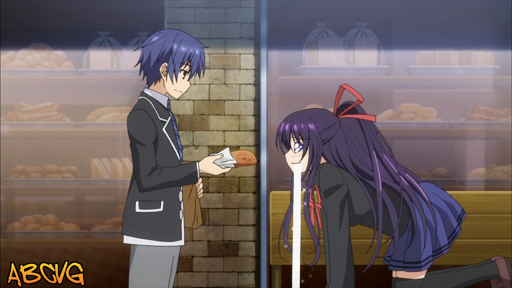 Date-a-Live-39.png