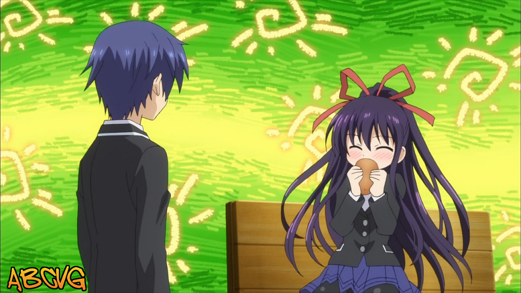 Date-a-Live-42.png
