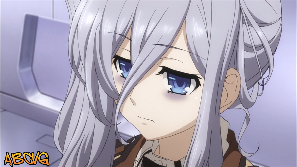 Date-a-Live-49.png