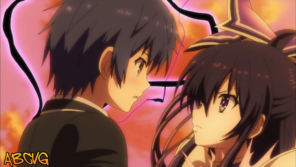 Date-a-Live-59.png