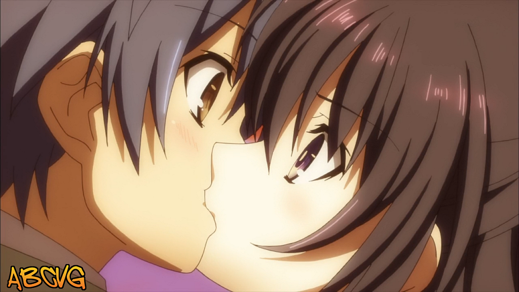 Date-a-Live-60.png