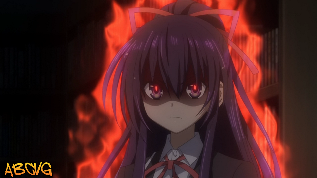 Date-a-Live-68.png