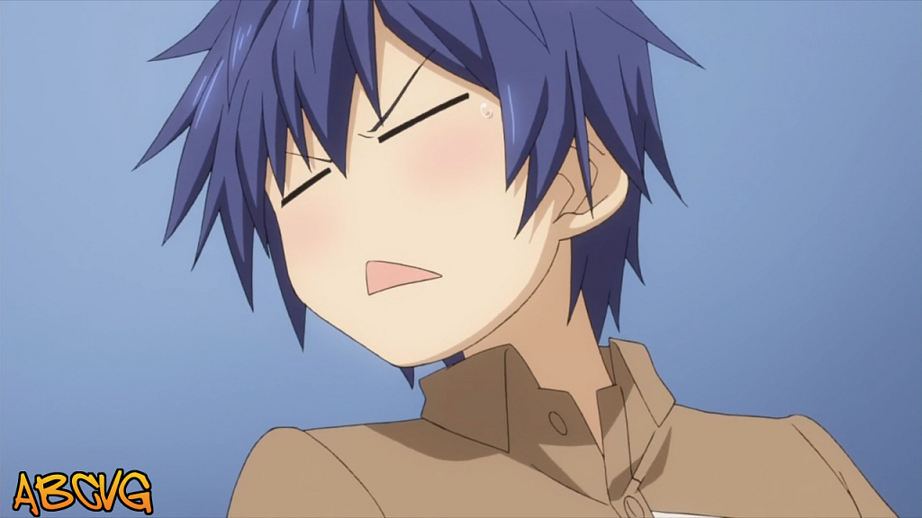 Date-a-Live-78.png