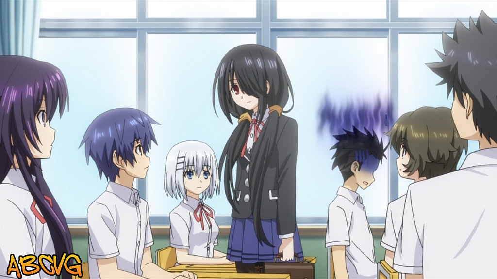Date-a-Live-96.png