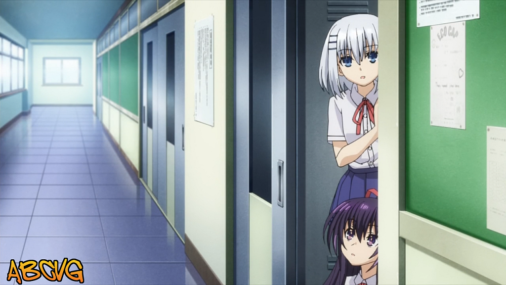 Date-a-Live-97.png