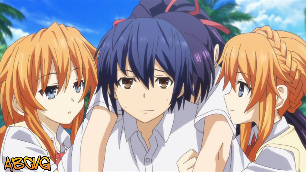 Date-a-Live-TV-2-8.png